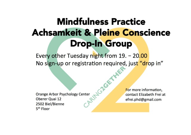 Mindfulness_ad_static